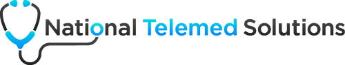 National Telemed Solutions, a Teladoc® Provider